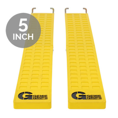 us-genie-grips-product-mats-5inch